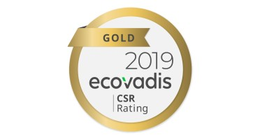 Rating agency EcoVadis gives the Infraserv Höchst Group top marks again