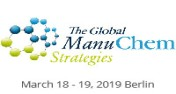 Global ManuChem Strategies 2019