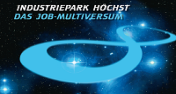 Job-Multiversum